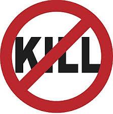 images-no-kill