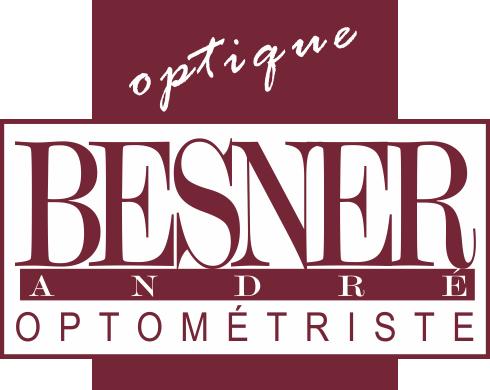 Logo_optique_besner