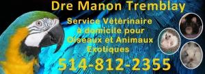 bannière Manon