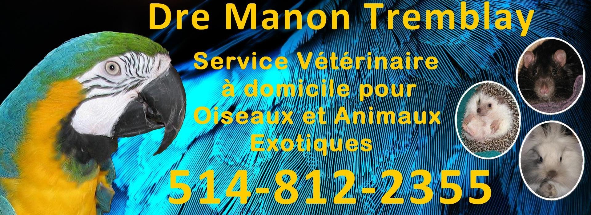 bannière-Manon