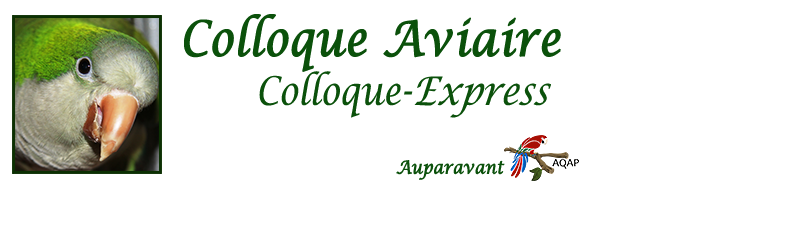 colloqueexpress3