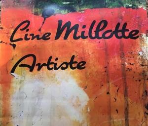 line-millotte