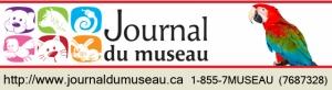 logo-museau-e1421815519571