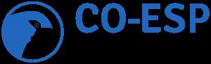 logo_CO-ESP