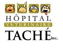 logo_hopital_tache-2013