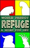 world-parrot-refuge