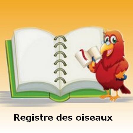 Registre-fr