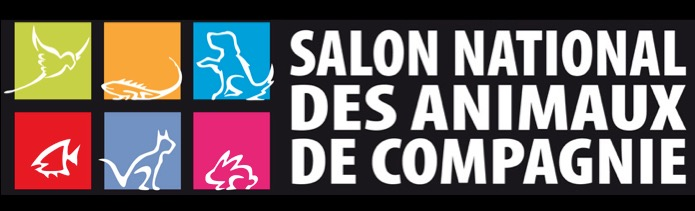 Salon-National-des-Animaux-de-Compagnie-SNAC-Logo