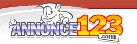 Logo-1-2-3