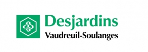 logo_Desjardins_V-S_coul1-e1421813984565