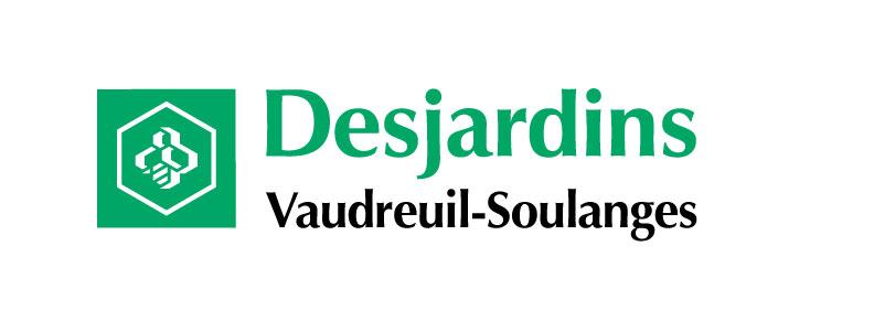 logo_Desjardins_V-S_coul1