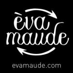 Eva-maude.jpg-4