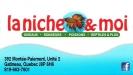 La-niche-et-moi3-e1459876135126