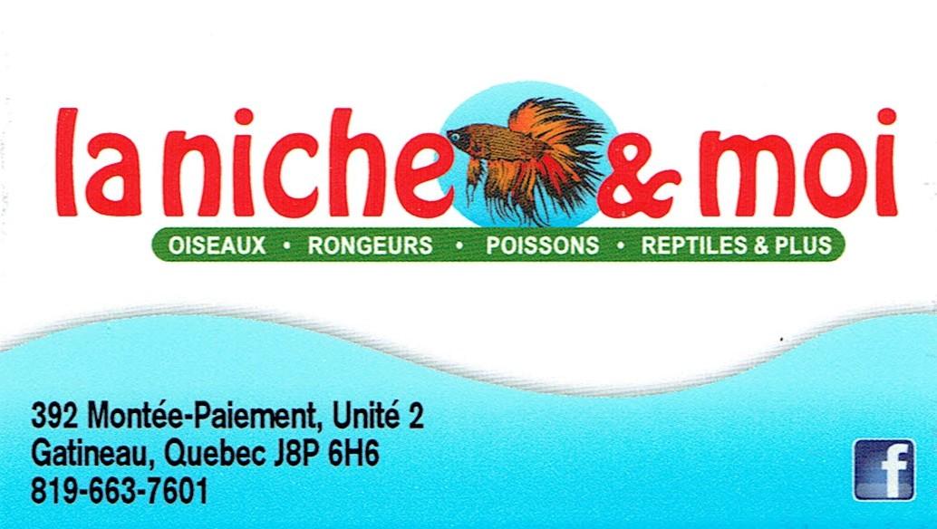 La-niche-et-moi3