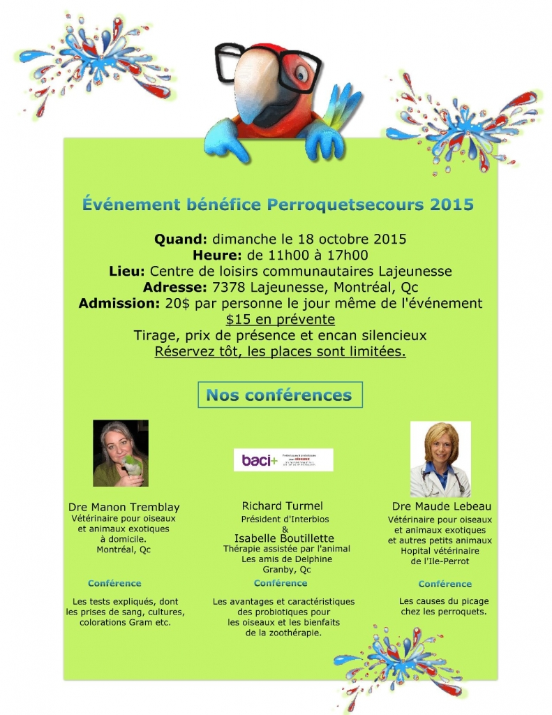 affiche_evenement_6 - Copie