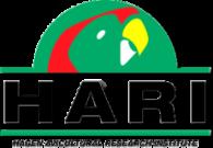 hariblog-logo