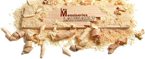 les-menuiseries-Lauriault