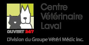 Centre_vet_laval_V2 (2)