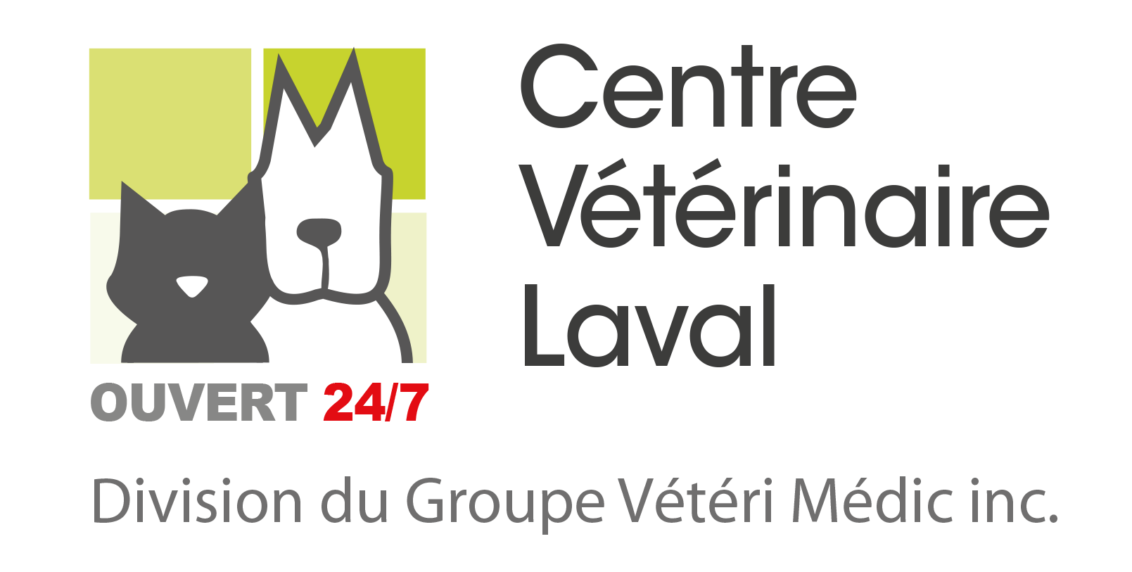 Centre_vet_laval_V2-2