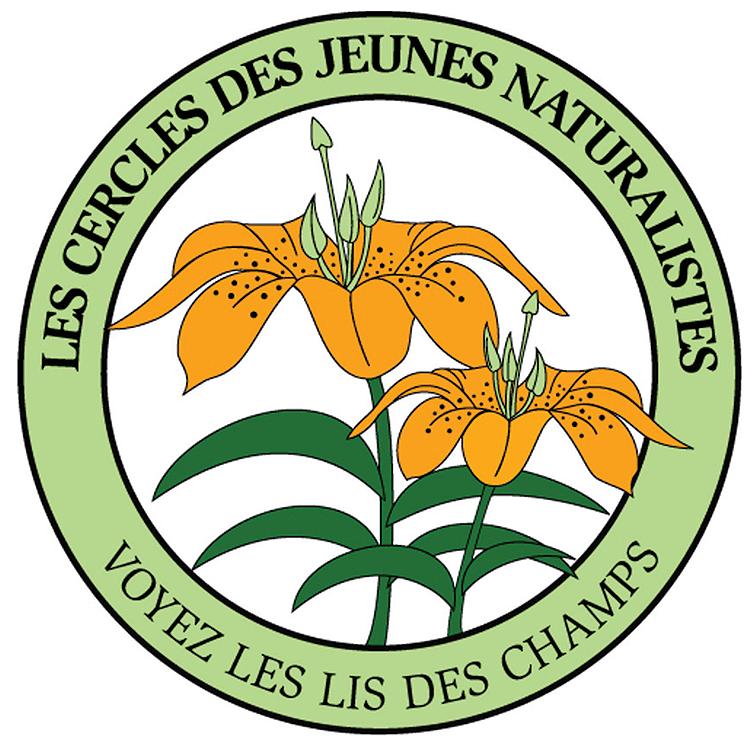 Logo.vrai_.rond_