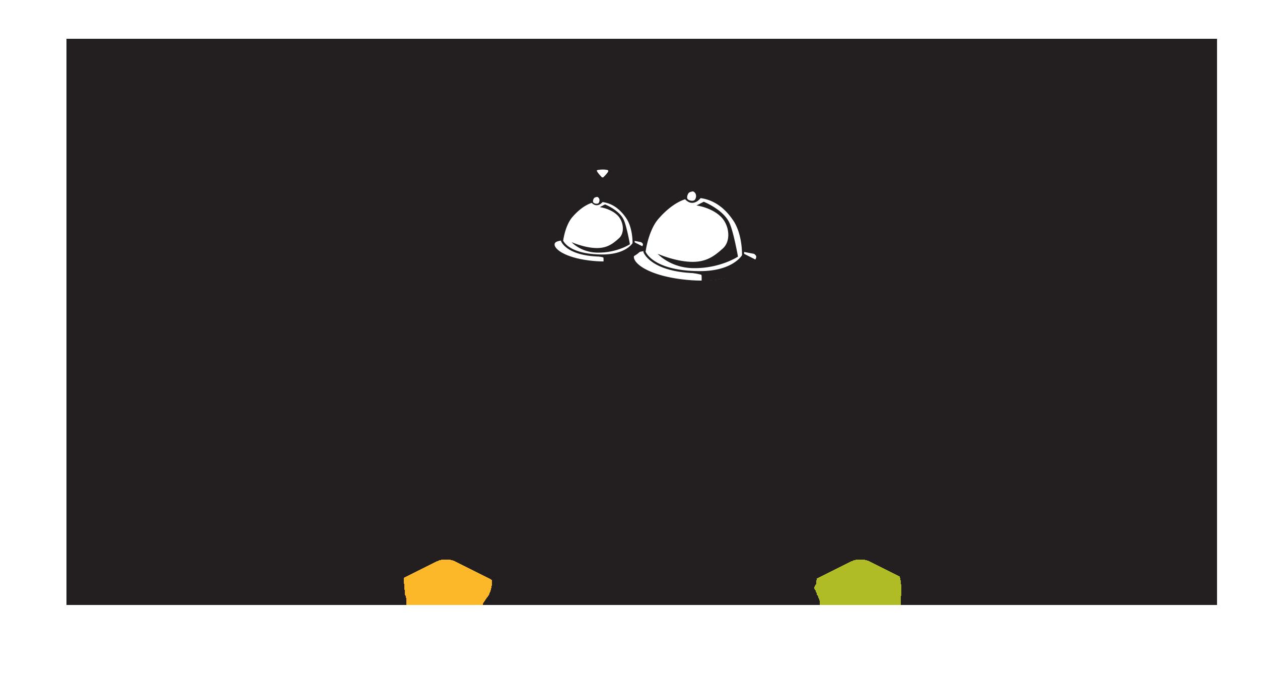 animania_v2-2