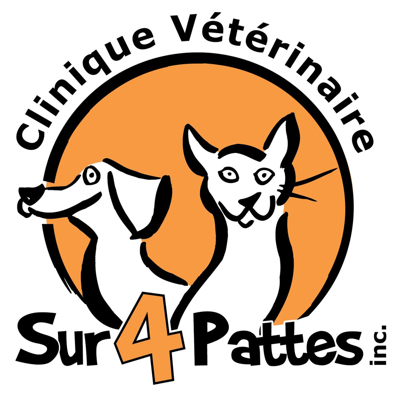 logo-sur4pattes
