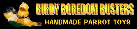 birdyboredombusters
