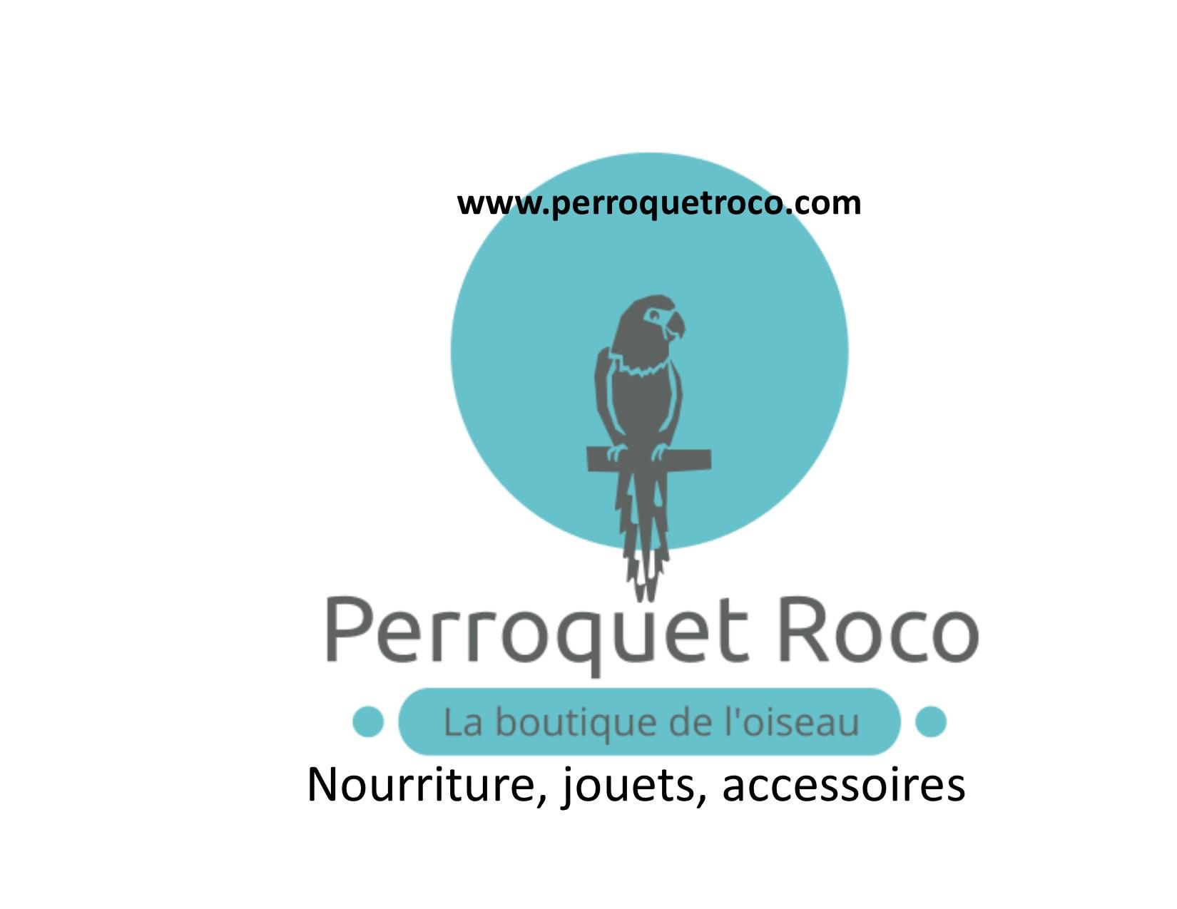 Pub-Perroquet-Roco2