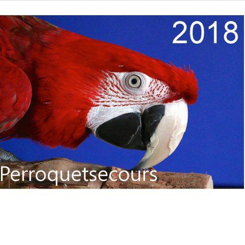 Calendriers/ Calendars