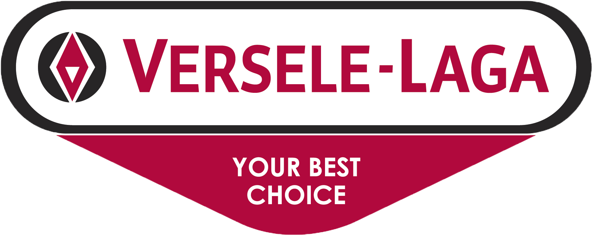 logo-versele-your-best-choice