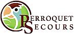 Perroquetsecours