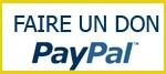 paypal-don-bouton