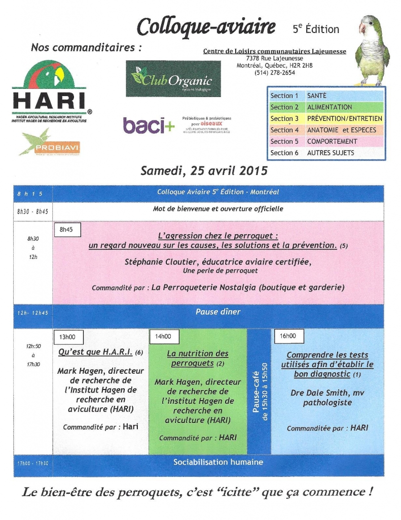 colloque 2015-1