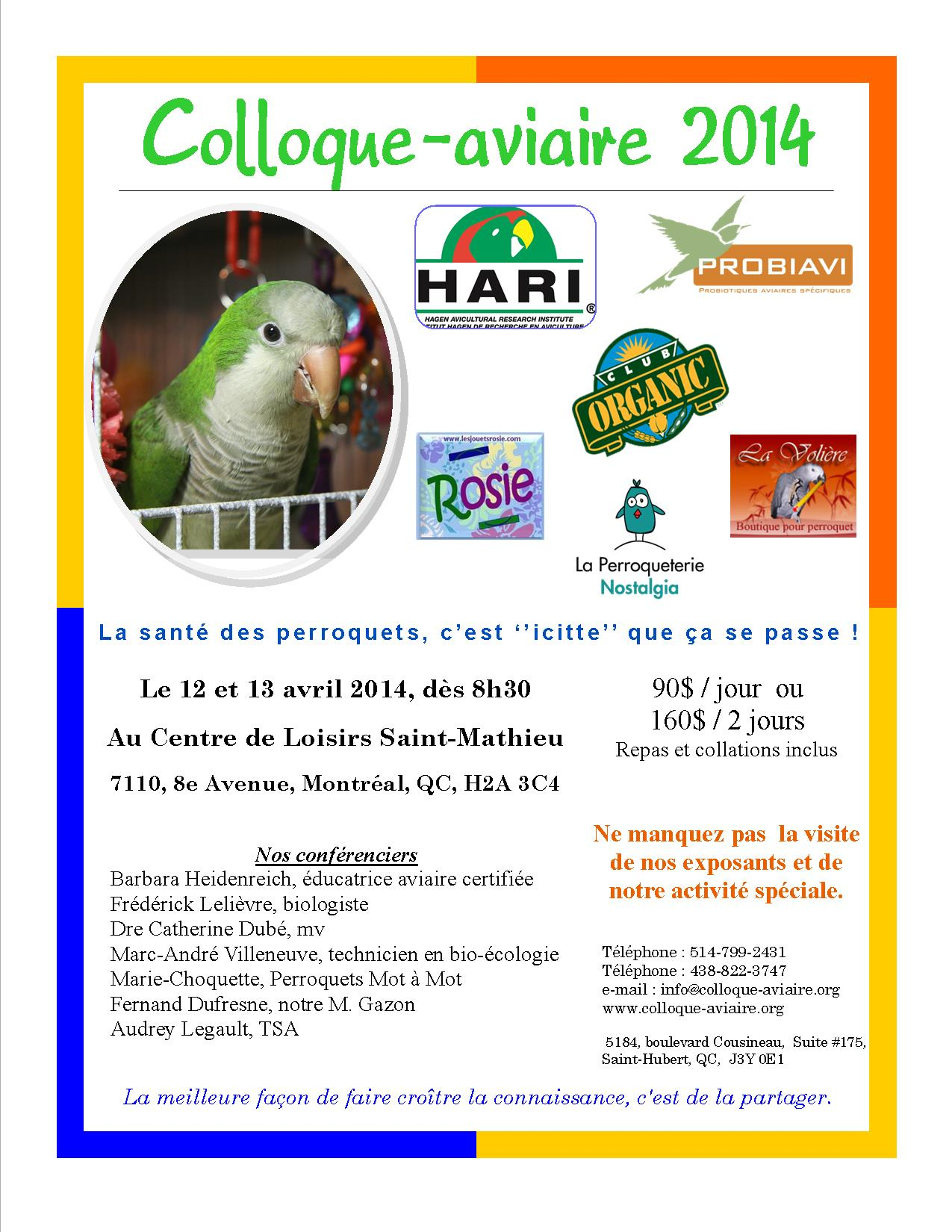 colloque2014_final