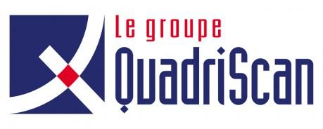 LeGQuad_Process-459x184