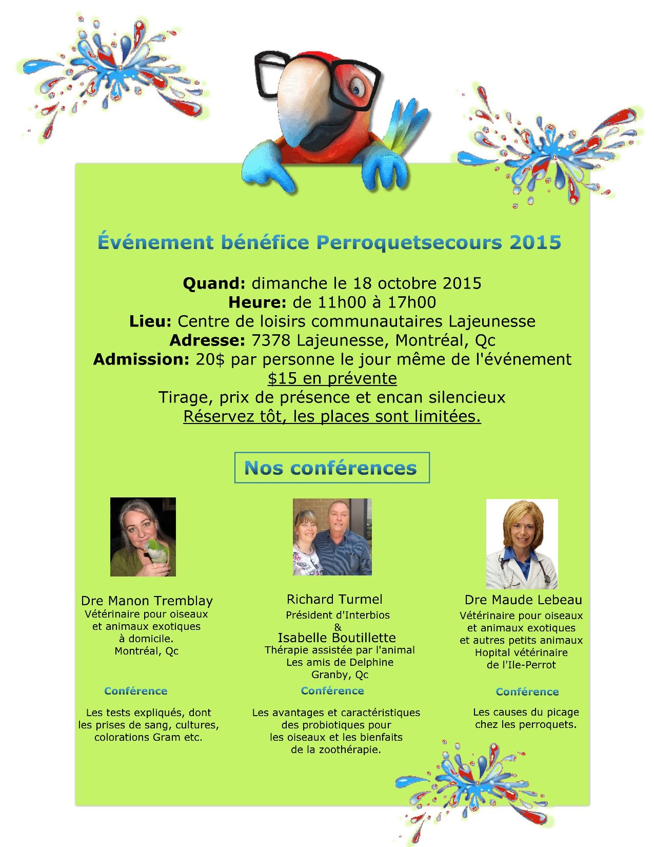 affiche_evenement_7 - Copie