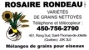 mr-rondeau-e1401847514529