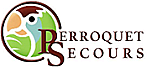 Perroquetsecours Logo