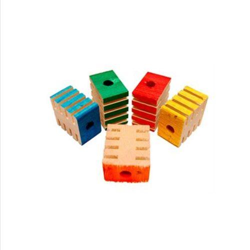 Pièces de jouets/Toy parts